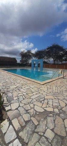 Casa de condomínio para venda com 126 metros quadrados com 4 quartos em Ebenezer - Gravatá - Foto 3