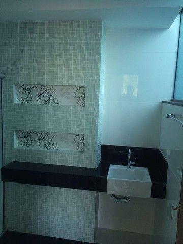 Apartamento 03 quartos sendo 01 com suíte - Bairro Iporanga  - Foto 4