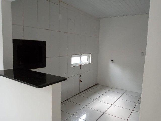(CA2465) Casa no Bairro Olavo Reis, Santo Ângelo, RS - Foto 15