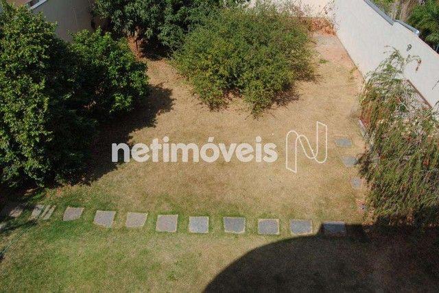 Casa à venda com 5 dormitórios em Trevo, Belo horizonte cod:806437 - Foto 9