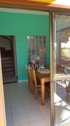 Casa dentro de condomínio em  Chã Grande/PE! código:4087 - Foto 17