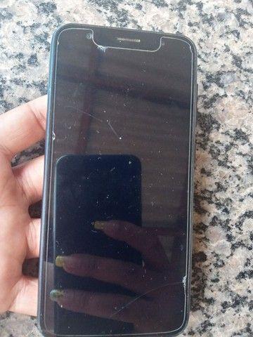 Vendo Celular Zenfone - Foto 5