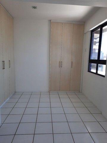 NERI 2qts 2vagas 80m2 pisc churrasqueira sala de Jogos brinquedoteca  - Foto 7