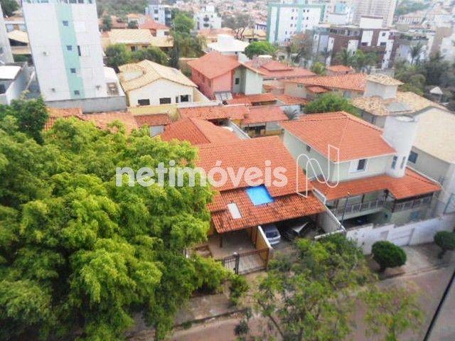 Apartamento à venda com 3 dormitórios em Castelo, Belo horizonte cod:398026 - Foto 17
