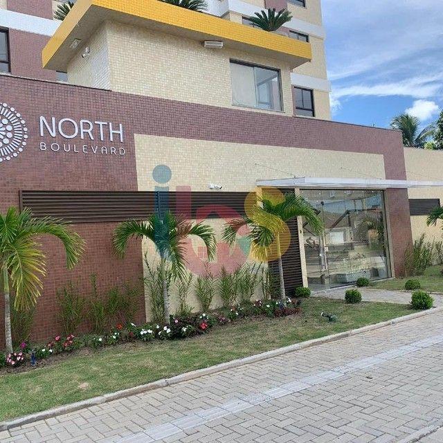 Residencial North Boulevard - Foto 3