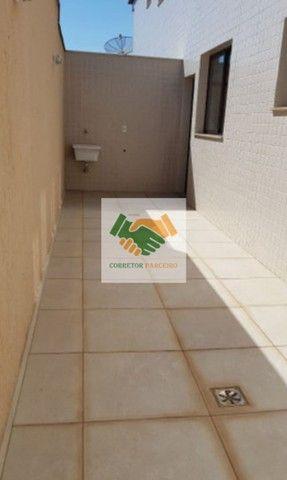 Área privativa nova com 3 quartos em 130m2 no bairro Itapoã em BH - Foto 2