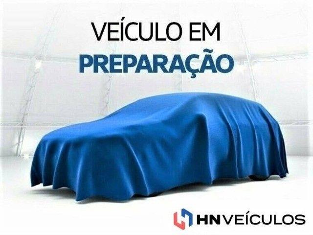 Peugeot 208 Allure 1.5 2014 (81) 9 8299.4116 Saulo HN Veículos   - Foto 3