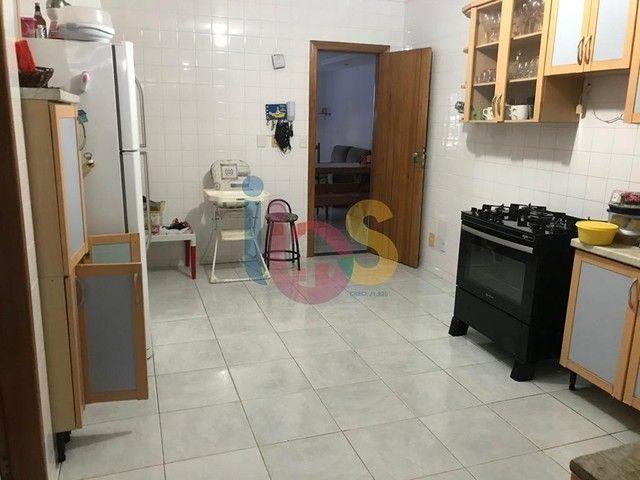 Excelente Apartamento no Residencial Serra Azul - Foto 4