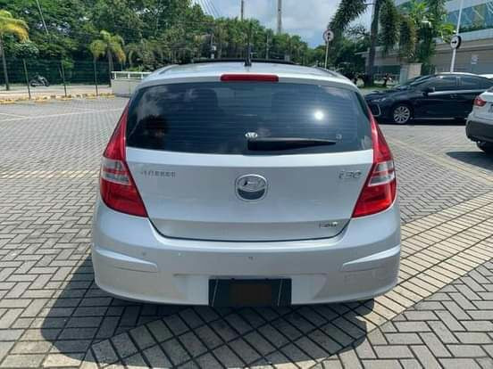 Hyundai 130 2.0 - Foto 3