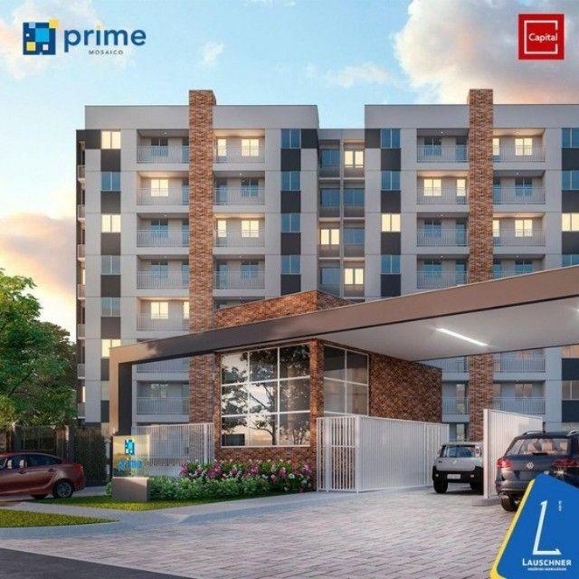 Apartamento 2 quartos e suíte com Varanda Goumet /JMR - Foto 7