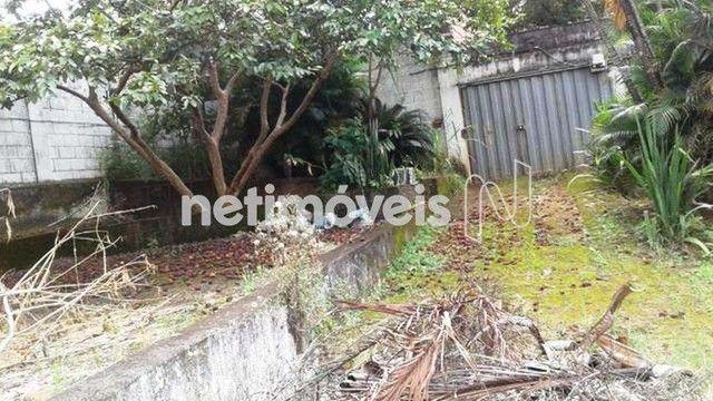 Casa à venda com 3 dormitórios em Trevo, Belo horizonte cod:806701 - Foto 10