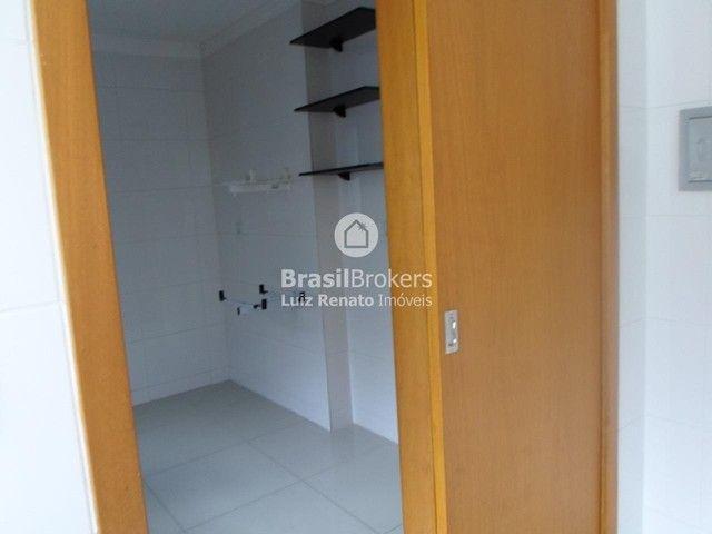 Apartamento à venda 3 quartos 1 suíte 2 vagas - Padre Eustáquio - Foto 18