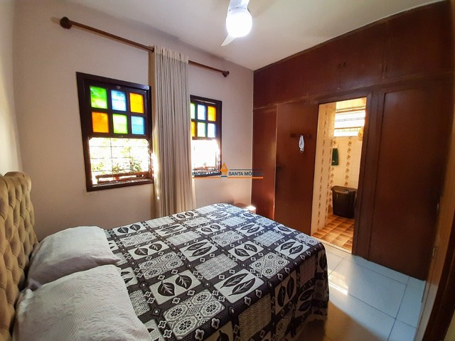 Casa à venda com 3 dormitórios em Santa amélia, Belo horizonte cod:18018 - Foto 10