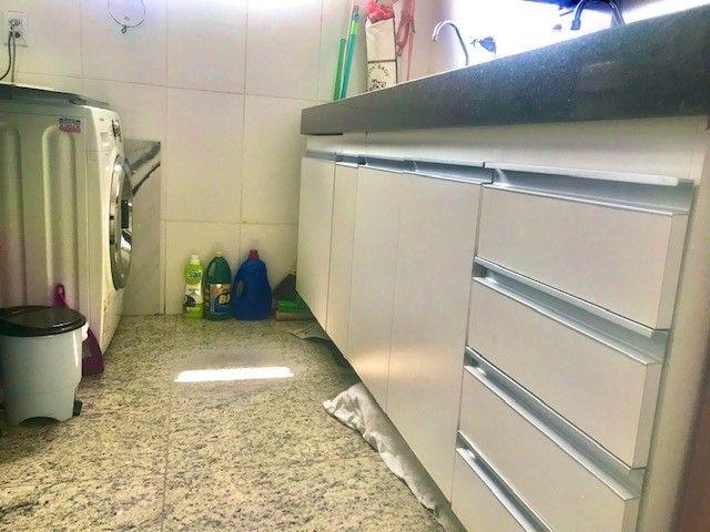 BELO HORIZONTE - Apartamento Padrão - Camargos - Foto 15