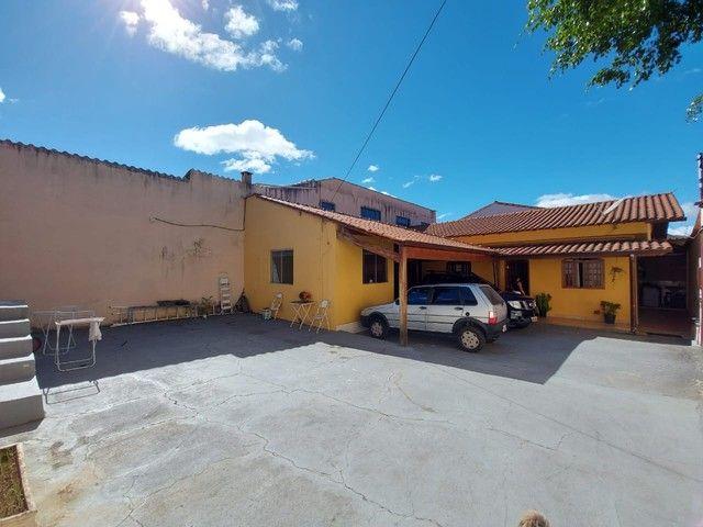 Casa à venda, 2 quartos, 4 vagas, Palmeiras - Belo Horizonte/MG - Foto 16