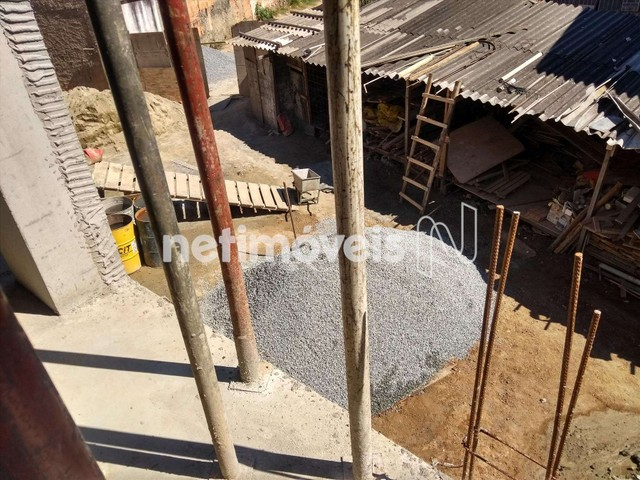 Apartamento à venda com 2 dormitórios em Santa mônica, Belo horizonte cod:820032 - Foto 18