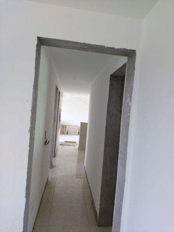 Apto em construção (fase final) no AltiPlano Cabo Branco - Poucas unidades. - Foto 6