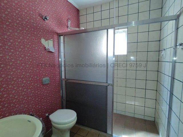 Tiradentes - Casa ampla com suíte + 3 quartos - Foto 12