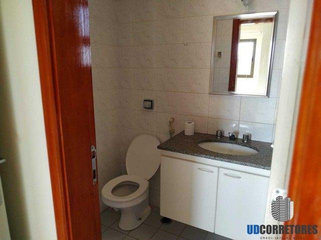Apartamento para Venda em Bauru, Vl. Aviação, 2 dormitórios, 1 suíte, 2 banheiros, 2 vagas - Foto 4