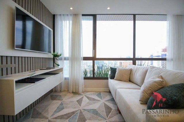Torres - Apartamento Padrão - Centro - Foto 2