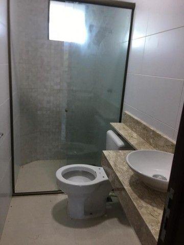Apartamento à venda com 2 dormitórios em Portal do sol, João pessoa cod:009946 - Foto 6