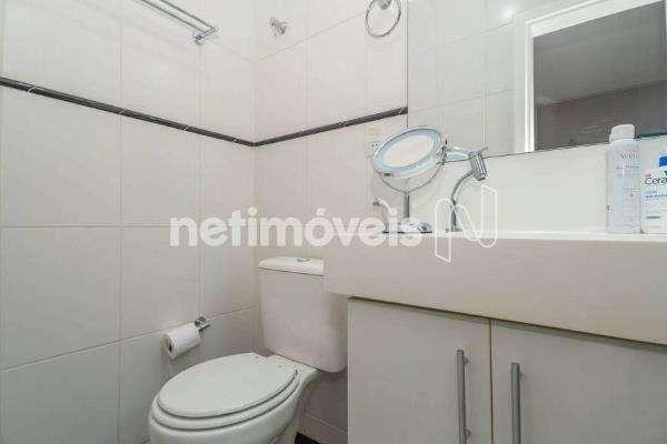 Apartamento à venda com 3 dormitórios em Castelo, Belo horizonte cod:32827 - Foto 17