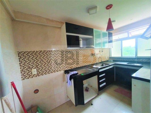 Condomínio Iracema Rocha, Apartamento Padrão à venda em Fortaleza/CE - Foto 6