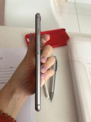 iPhone 6 S, preço fino. - Foto 2