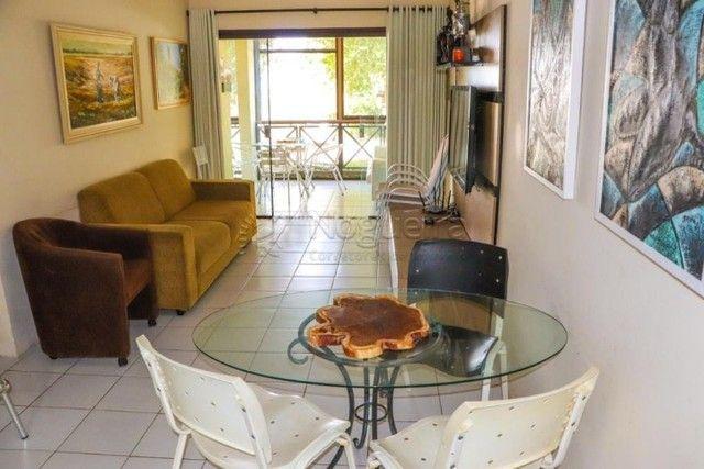 (Nataly) EDF. Hotel Fazenda Monte Castelo - Foto 6