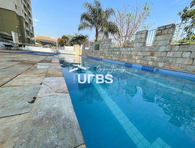 Apartamento à venda com 2 dormitórios em Jardim europa, Goiânia cod:RT21990 - Foto 19