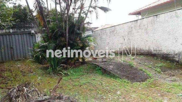 Casa à venda com 3 dormitórios em Trevo, Belo horizonte cod:806701 - Foto 3