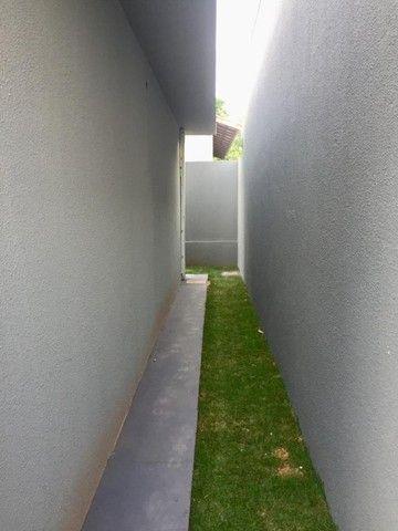Linda Casa Jardim Columbia - Foto 14