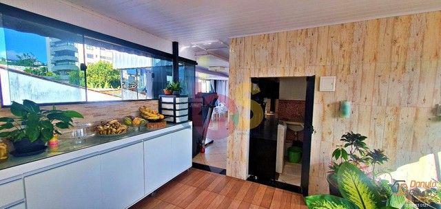 Vendo Apartamento Duplex 3/4 - Jardim Vitória - Itabuna/BA - Foto 11