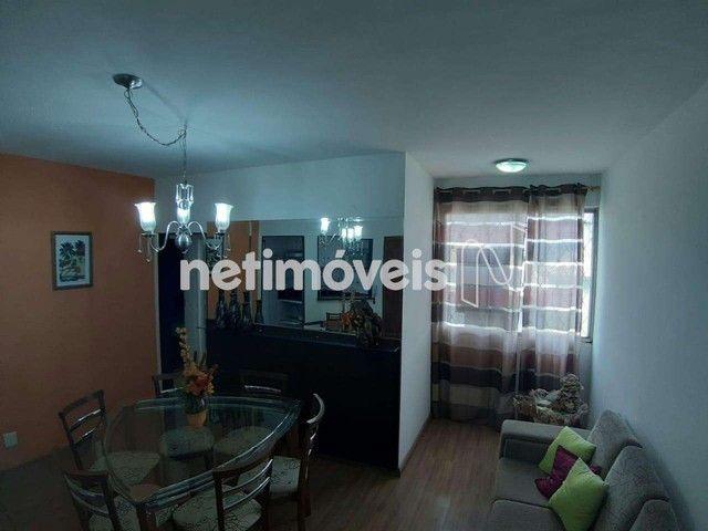 Apartamento à venda com 2 dormitórios em Alípio de melo, Belo horizonte cod:305755 - Foto 4