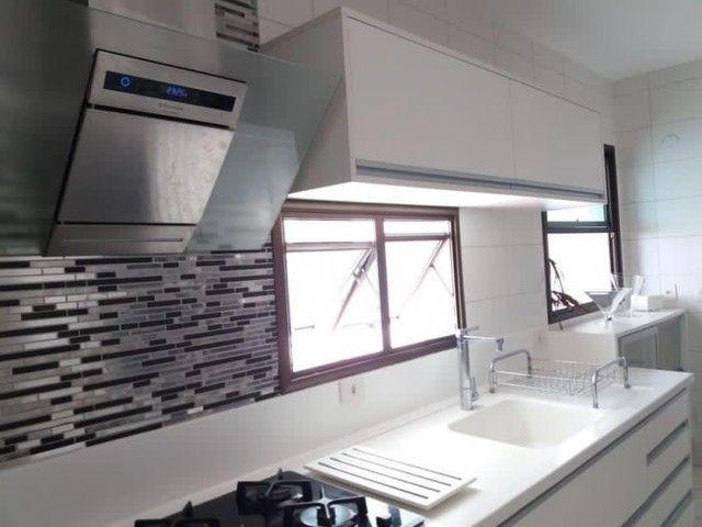 Salvador - Apartamento Padrão - Patamares - Foto 16