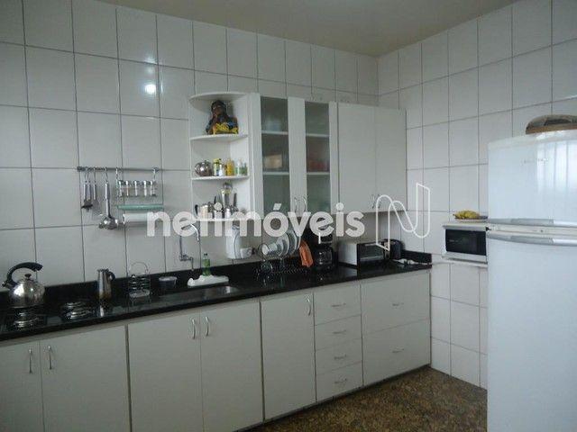 Casa à venda com 3 dormitórios em São luiz (pampulha), Belo horizonte cod:448394 - Foto 19