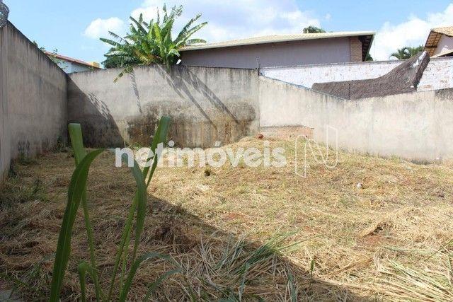 Casa à venda com 5 dormitórios em Paquetá, Belo horizonte cod:143809 - Foto 18