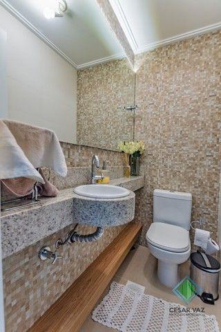 Apartamento para venda tem 85 metros quadrados com 3 quartos - Foto 11