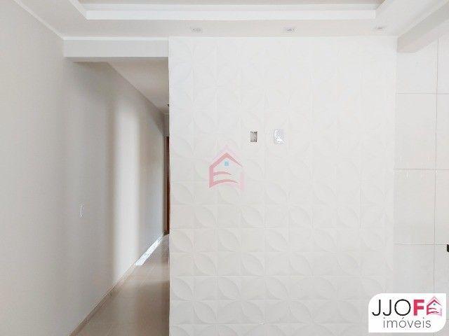 Casa à venda com 2 quartos próximo ao shopping de Inoã e com ótima mobilidade, Maricá! - Foto 12