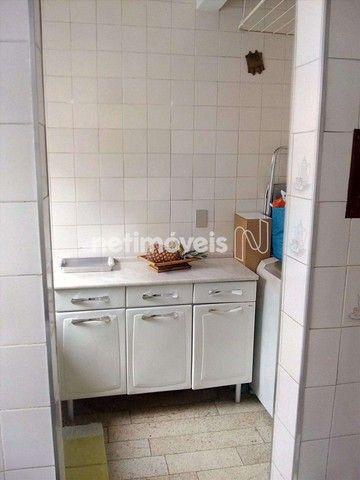 Apartamento à venda com 2 dormitórios em Santa terezinha, Belo horizonte cod:791661 - Foto 12