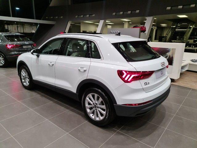 Audi Q3 Q3 P. Plus 1.4 TFSI Flex/P.Plus S-tronic - Foto 5