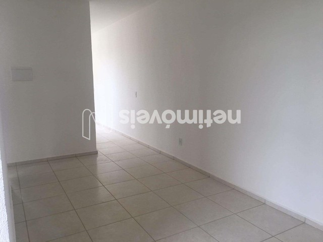 Apartamento para alugar com 2 dormitórios em Trevo, Belo horizonte cod:785593 - Foto 9