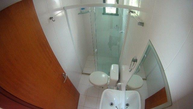 Apartamento no Diego Rivera - Foto 10