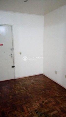 Kitchenette/conjugado à venda com 1 dormitórios em Cidade baixa, Porto alegre cod:342094 - Foto 6
