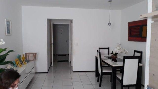 Apartamento 3 quartos 1 suíte com lazer  - Foto 2