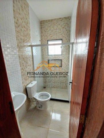 Casas a venda em Unamar, Tamoios - Cabo Frio - RJ - Foto 9