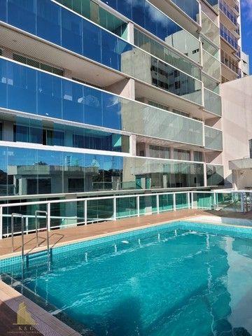 Apartamento 4 quartos bairro Colina - Volta Redonda - Foto 2