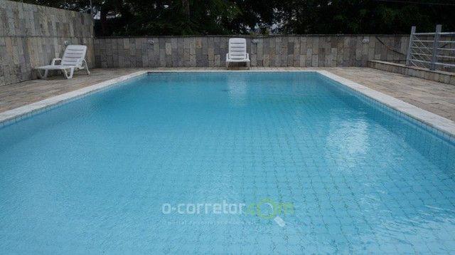 Apartamento para vender, Aeroclube, João Pessoa, PB. Código: 00677b - Foto 9