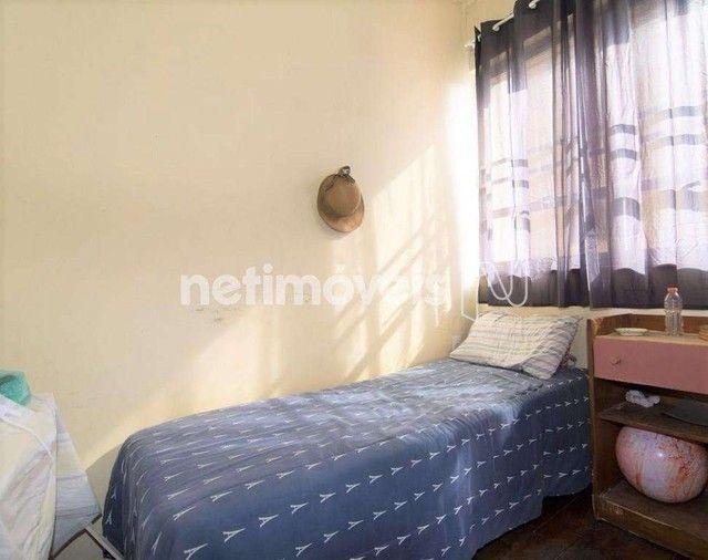 Apartamento à venda com 4 dormitórios em Lourdes, Belo horizonte cod:164352 - Foto 15