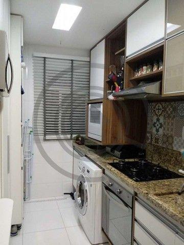 CAMAÇARI - Apartamento Padrão - BOA UNIÃO (ABRANTES) - Foto 6